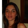 Freelancer Bernardita M.