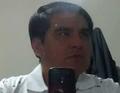 Freelancer MARCO A. Q. S.