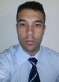 Freelancer Osmar T.