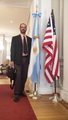 Freelancer Marcelo E. S.