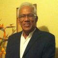 Freelancer Ramon M.