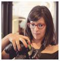 Freelancer Ximena B. F.