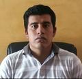 Freelancer Hugo R. V. M.