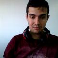 Freelancer Jhonatan C.