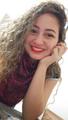 Freelancer Luciana d. S. N.