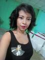 Freelancer Alma T.