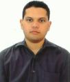 Freelancer Luis G. L. B.
