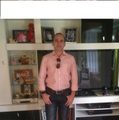 Freelancer Daniel R. S.
