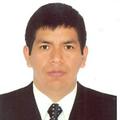 Freelancer Gerardo R. S.