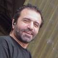 Freelancer Afonso D.
