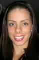 Freelancer Kristel B.