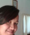 Freelancer Aranis S. C. C.