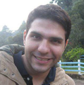 Freelancer Mario G.
