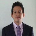 Freelancer Jonathan U. P.