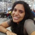 Freelancer Sara S.