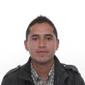 Freelancer Juan P. M. A.
