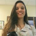 Freelancer Clara F.