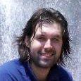 Freelancer Felipe M. B.