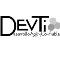 Freelancer DevTi