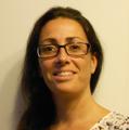Freelancer Marta G. R.