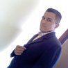 Freelancer Tito C.