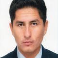 Freelancer Didier J. L.