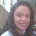 Freelancer Jacqueline F. H.