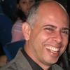 Freelancer Paulo M. d. O.