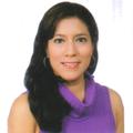 Freelancer María d. L. O.