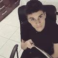 Freelancer João V. D.