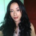 Freelancer Sandra a. C.