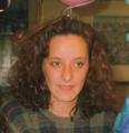 Freelancer Carmen C.