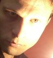 Freelancer Dimitri K.