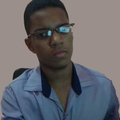 Freelancer Deni I.