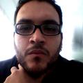 Freelancer Marcel A.