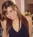 Freelancer Noelia L.