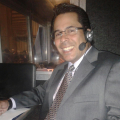 Freelancer Javier M. C.