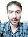Freelancer Ricardo H. N.
