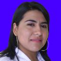 Freelancer Nidia N.