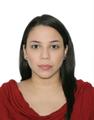 Freelancer Mariana A. S. C.