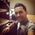 Freelancer Juliano N. P. S.