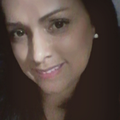Freelancer LINA M. G. H.