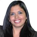 Freelancer Eliana P.