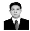 Freelancer Adalberto B. M.