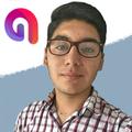 Freelancer Joaquin D.