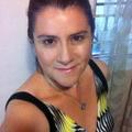 Freelancer Sandra R.