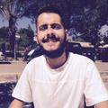 Freelancer Pablo C. R.