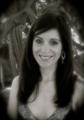 Freelancer Alessandra d. P.