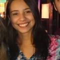 Freelancer Ana P. M.