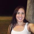 Freelancer Adriana M. X. L.